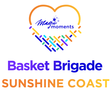 Magic Moments - Basket Brigade Sunshine coast