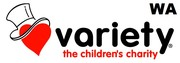 - Variety WA The Childrens Charity - Helping Children